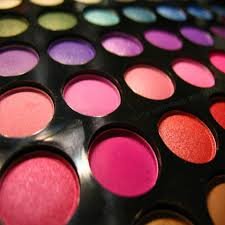 lakme cosmetics in you are looking now latest mac 128 color makeup kit in stan market 2016 including