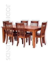 Small Picture 28 best Restaurant Dining Chairs INDIA JodhpurTrends images on