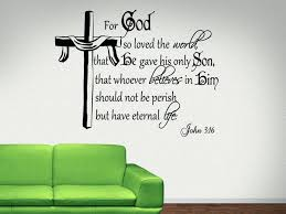 religious wall decor religious wall decals black religious wall decor hobby lobby