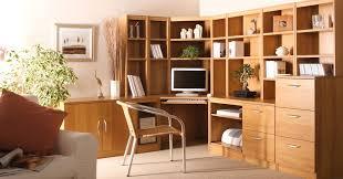 simple home office furniture oak. Simple Home Office Furniture With Good Oak Luxury U