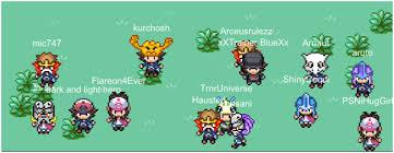Pokemon Tower Defense 2 Swf Download Gisroronetps Ownd