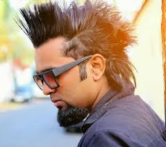 Indian Hair Style indian hairstyle for boys top men haircuts 7627 by wearticles.com