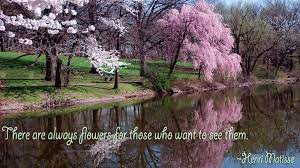 Free download NATURE QUOTES WALLPAPER ...