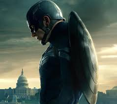 captain america hd wallpapers for