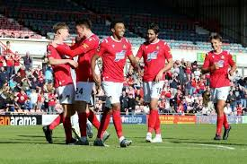 It's been quite a year for welsh football, and nick metcalfe has been searching the archives to bring us some special memories for. Ryan Reynolds Acquires Wrexham Afc 8 Facts About The Club Top Soccer Blog