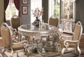 choose victorian furniture. TIPS: Formal Victorian Dining Room Sets Choose Furniture M
