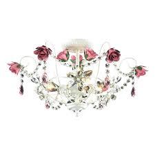 little girl chandelier large size of girl chandelier bedroom with design images little girl chandelier girl little girl chandelier