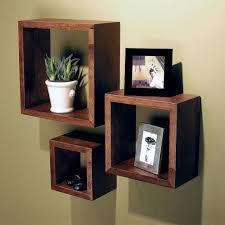 fullsize of interesting wall cubby ikea floating wall cubes ikea large size shelves wall cube shelves
