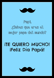 Three are explicitly religious or christian. Art Project And Free Father S Day Cards In Spanish Fathers Day Cards Free Fathers Day Cards Fathers Day In Spanish