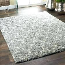 full size of berber area rugs wool canada rug furniture surprising glamorous large for 9x12