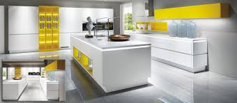 90 Most Fantastic Modern Kitchen Cabinets Cabinet Manufacturers