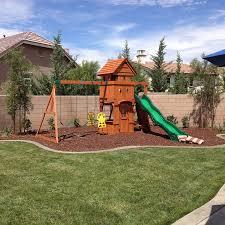 Best 25 Backyard playground ideas on Pinterest Playground ideas