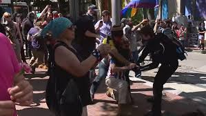 ACLU says it has 'a lot of concerns' about Portland police ...