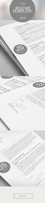 Resume Iwork Pages Templates Curriculum Vitae Template Cv Free In