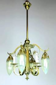 glass light covers clip on shades for ceiling lights medium size of lamp chandelier lighting design