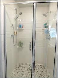 home depot shower glass full size of twin depot shower glass doors mind blowing bathrooms design home depot