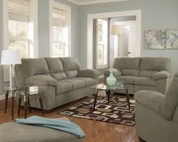 Living Room With Sectional Sofas Awesome Sectional Sofa Living Room Ideas For Interior Designing