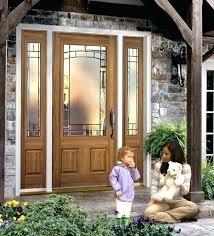 4 panel front door 3 oak textured 2 lite sliding patio doors uk glass
