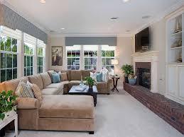 Narrow Living Room Arranging Furniture In A Long Narrow Living Room Inspiring