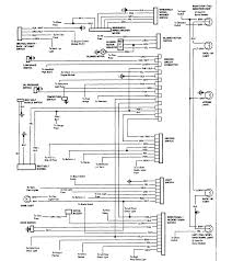 nneed wiring diagram or explanation of what these wires are el elcaminocentral com articles wiring 812 gif