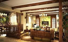 country interior home design. Country Homes Design House Interior Ideas And  Interiors Bungalow Style . Home
