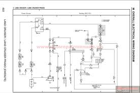 1990 toyota forklift wiring diagram wiring library 1990 toyota forklift wiring diagram
