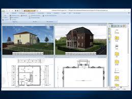 Home Designer Chip