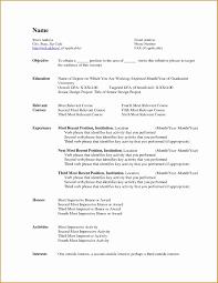 international business essays examples essay and paper essay college vs high school essay science argumentative essay topics international business essays