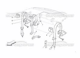 Nissan Navara Yd25 Engine Wiring Diagram