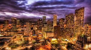 prepaid electricity houston tx. Perfect Electricity Prepaid Electricity In Houston Texas With Houston Tx