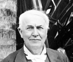 thomas edison biography for kids inventor of the light bulb  thomas edison