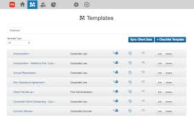 Log Templates Mesmerizing Creating Workflow Templates Motr Knowledge Base