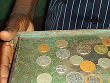 Ll 【b1 = ₦21365827.4066】 bitcoin to nigerian naira rate today. Nigerian Naira Wikipedia
