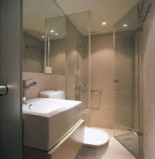 bathroom remodels for small bathrooms. Full Size Of Bathroom Design:small Bath Design Gallery And Images Plans Small Remodels For Bathrooms