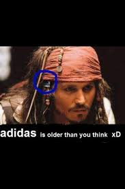 Pirates Of The Caribbean Quotes 100 pirates of the caribbean memes 100 pirates of the caribbean 13
