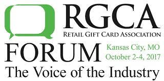 cashstar and blackhawk network executives to speak at inaugural rgca forum