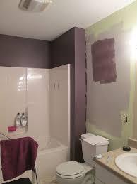 Bathroom  Small Bathroom Color Schemes Bathroom Paint Colors 2017 Spa Bathroom Colors