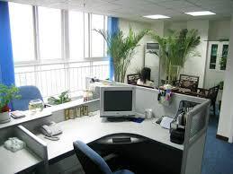 best office decor. Best Office Decor Ideas