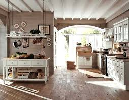 country style kitchen designs. Fine Country Country Style Kitchen Top Ideas For Cabinets Design  Designs Inspiring  In Country Style Kitchen Designs C