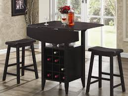 Kitchen Bar Table Bar Stools Stunning Bar Table And Stools Set Hd Contemporary