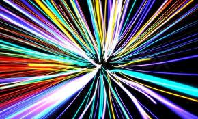 glow in the dark lighting. Stock Image Of \u0027Zoom Motion Neon Glowing Lights Lines\u0027 Glow In The Dark Lighting L