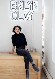 Our Team — BKLYN CLAY