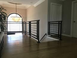 wrought iron indoor furniture. interior stair railings 73 wrought iron indoor furniture