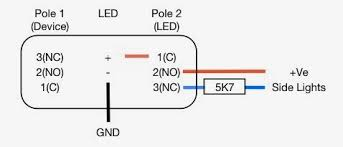 3 way gang switch wiring diagram images diva dimmer wiring dimmer switch wiring diagram uk 3 way