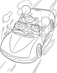 Small Picture 562 best boys coloring images on Pinterest Coloring sheets