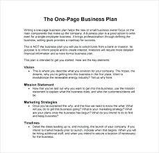 Business Plan Document Template Internet Cafe Business Plan Example Diariomartos Com