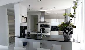beautiful kitchen and bath remodeling room ing kitchen bath remodeling contractors kitchen and bath remodeling with bathroom remodeling honolulu