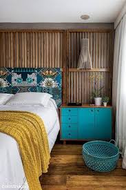 ... Popular Of Brown And Turquoise Bedroom And Best 25 Teal Brown Bedrooms  Ideas On Home Design ...