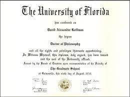 best essay writers here uf admission essay ibis deadlines uf admission essay