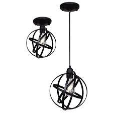 <b>Подвесной светильник Favourite</b> Carrera <b>1747</b>-<b>1PC</b> - купить по ...
